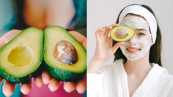 homemade face mask 20