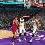 NBA 2K17 Game Free Download for PC