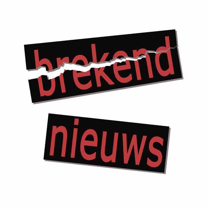 brekend nieuws nl