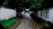 De tien gevaarlijkste plekken van Bangkok