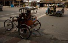 Authentiek Thailand