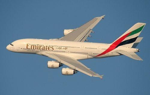 beste airline ter wereld
