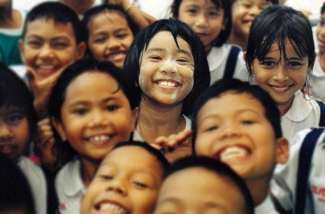 Do en don'ts voor Thailand