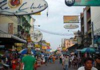 Khao San Road Carnatti30
