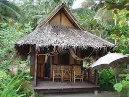 overnachten in Thailand