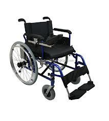 gehandicapten in Udon Thani
