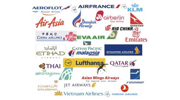 besparen op je vliegtickets naar thailand