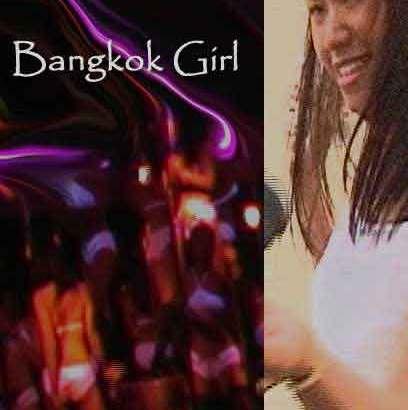 Bangkok Girl – Het nachtleven van Thailand (docu)