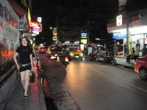 thaise ladyboys