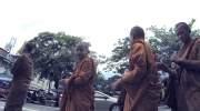 Thairiffic: Thailand in drie weken (video)
