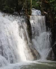 Thung Yai Naresuan National Park