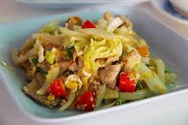 Waar eet je de lekkerste Pad Thai van Bangkok?