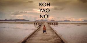 khao yai noi