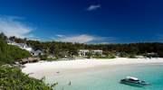 Koh Racha: een waar duikparadijs