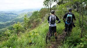 Mountainbiken in Chiang Mai; hoe pak je dat aan?