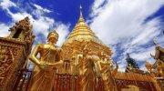 Lampang en Chiang Mai (Video)