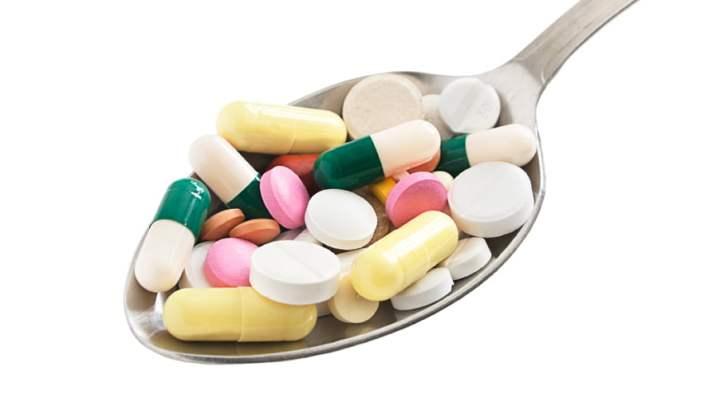 Medicijnen naar Thailand meenemen