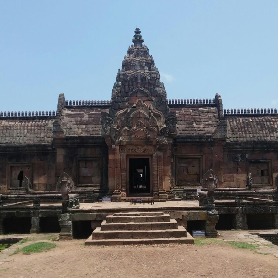 thailand isaan tour
