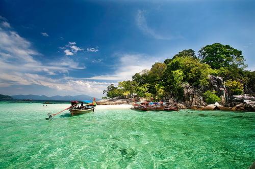 Toeristen in opstand tegen het Thaise dubbele prijssysteem
