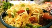 Culinaire rondreis door Thailand