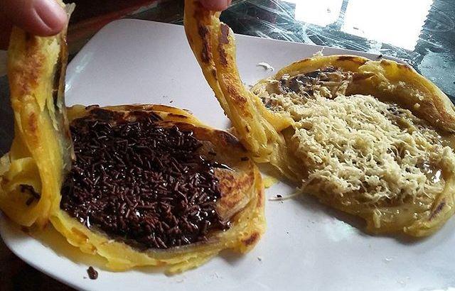 Bangkok Streetfood dat je niet mag missen