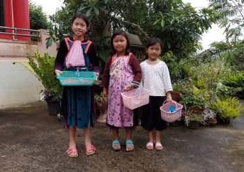 Twee dagen in Chiang Rai