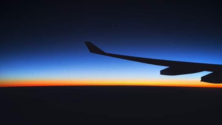 Tips: Wel slapen in het vliegtuig naar Thailand