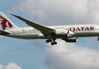 Nederlander overlijdt op vlucht naar Phuket