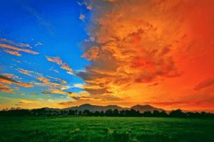 schitterende video over chiang mai