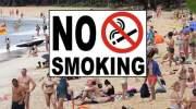 Rookverbod op Thaise stranden gaat vandaag in