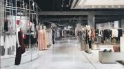 De beste shopping malls voor dames in Bangkok