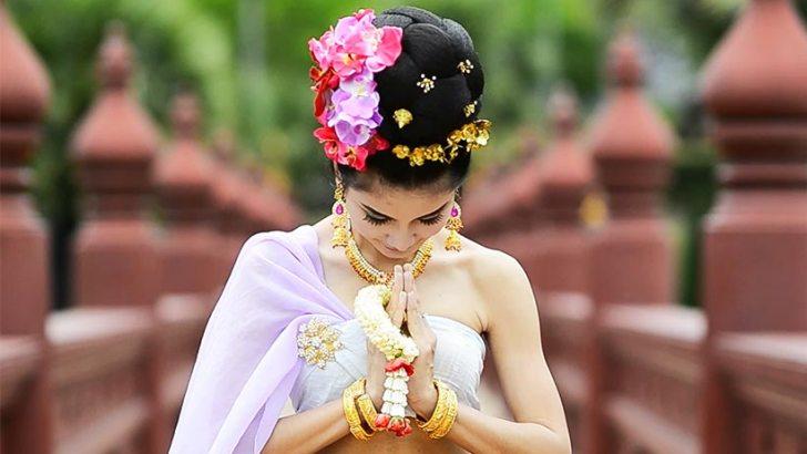 Wat mag je meenemen naar Thailand?