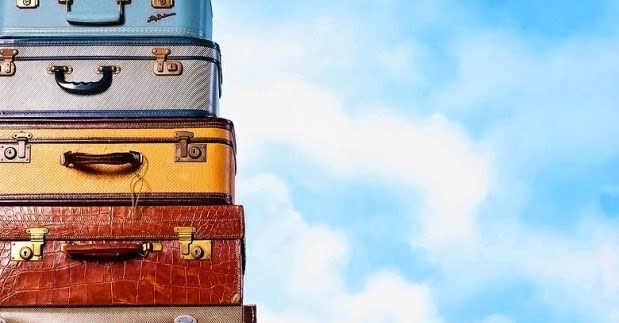 Beste tips om de beste accommodatie te boeken voor elke reiziger
