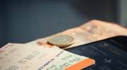 Tickets naar Thailand, wat zijn de kosten?
