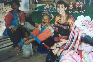 onvergetelijke herinneringen aan thailand