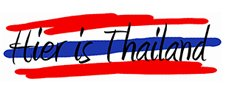 Hier is Thailand.nl
