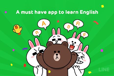 Engels van de Thai gaat achteruit