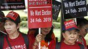 Verkiezingen in Thailand, wat ga je merken?