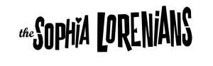Sofia Lorenians