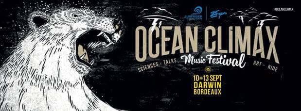 festival ocean climax