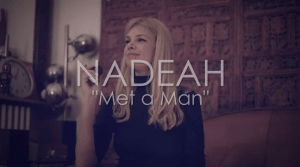 Nadeah-session-01