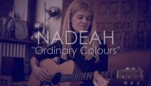 nadeah-ordinary-colors