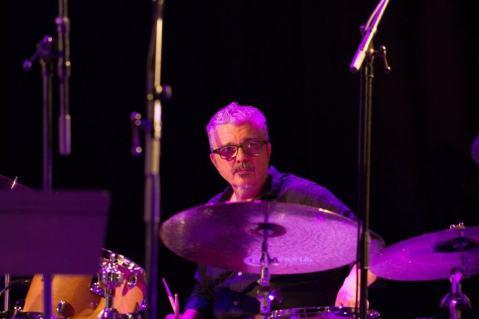 HierSoirAParis - RIGOT Cedric - Festival Jazz Saint Emilion 2106 - Jean Pierre Como-3