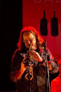 HierSoirAParis - RIGOT Cedric - Festival Jazz Saint Emilion 2106 - Jean Pierre Como-4