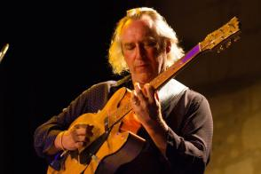 HierSoirAParis - RIGOT Cedric - Festival Jazz Saint Emilion 2106 - Jean Pierre Como-6