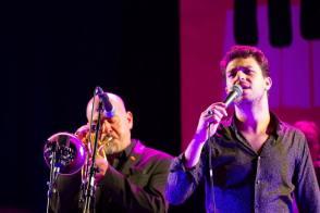 HierSoirAParis - RIGOT Cedric - Festival Jazz Saint Emilion 2106 - Jean Pierre Como-8