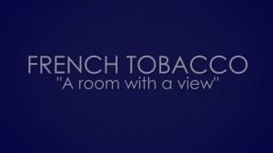 French-tobacco