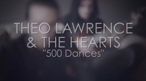 Theo-lawrence