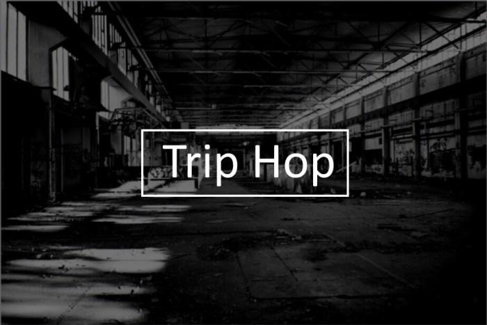 img trip hop 2