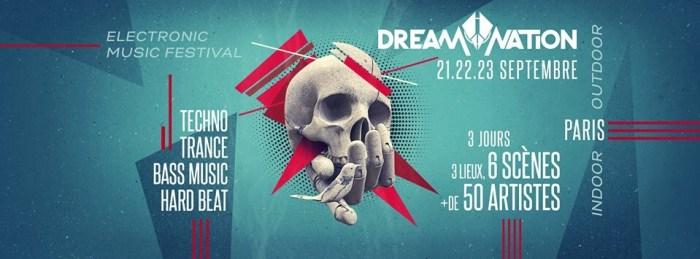 Dream-Nation-Festival-2018